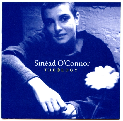 Sinead_O_Connor_Theology
