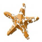 20091211_Starfish_logo
