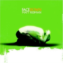 Matt Redman Facedown