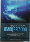 """Hiddenness and Manifestation"" by Graham Cooke"