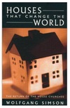 'Houses That Change the World' Wolfgang Simson