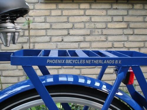 Bike_carrier_rear