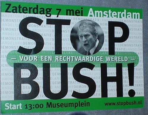 Stop_bush_00